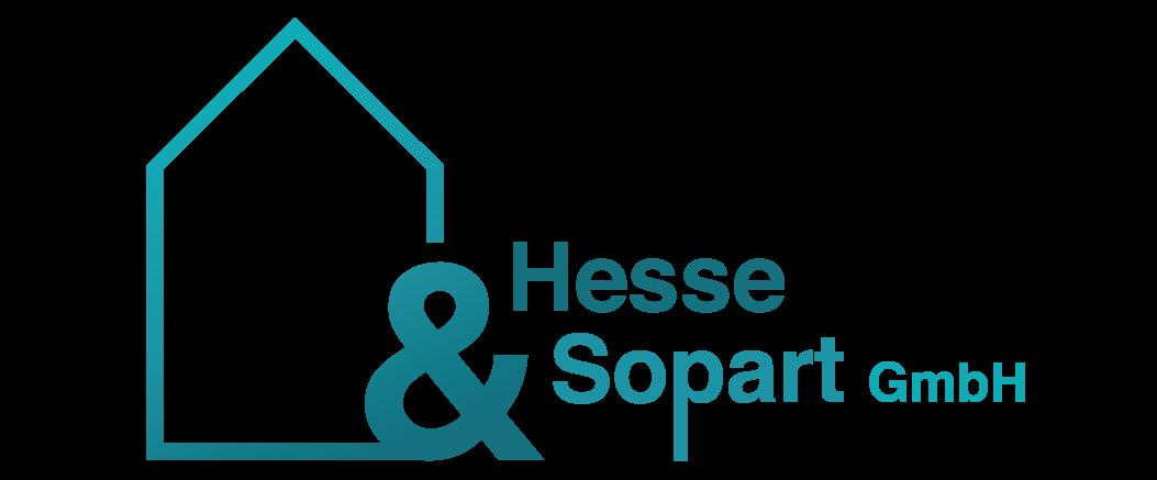 Hesse & Sopart GmbH
